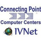 Cpointcc's Avatar