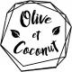 Olive et Coconut