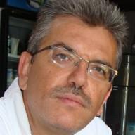 Ali Hikmet
