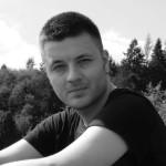 Andrey Zagorodniy