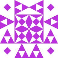 zy4161458