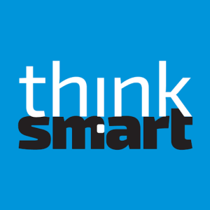 support@thinksmart.hr