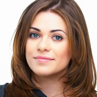 Darlene Laure