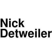 nick_detweiler