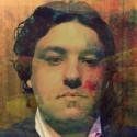 avatar for Hélder Filipe Azevedo
