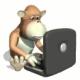 Alec Berryman's avatar