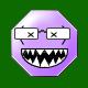 Amir Vadai's avatar