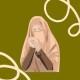 Asih Mufisya