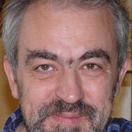 A. Neumaier