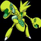 noor60's Avatar