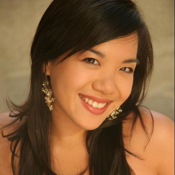 Stephanie Hua