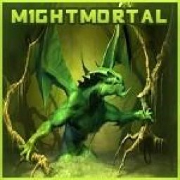 MightMortal