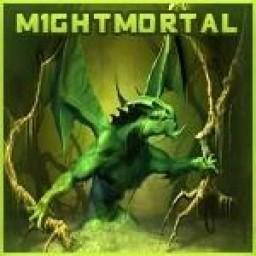 MightMortal