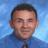 JimHill-4855 avatar image