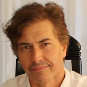 Alberto Sáez