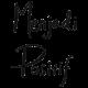 mcmahel