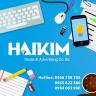 Haikim12345