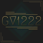View gv1222's Profile