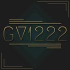 View gv1222's Profile