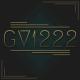 gv1222's avatar