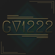 gv1222