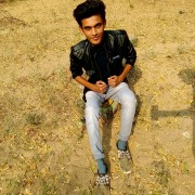Ashish Patel