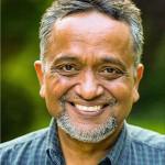 Sunil Agarwal avatar