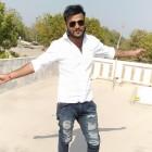 avatar for Pravin kumar Yadav