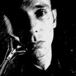 avatar for Jay Black
