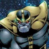 Thanos Polymeneas