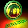 brazil81