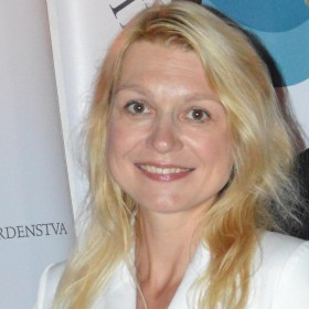 Adriana Machovcová