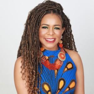 Danielle Broadway