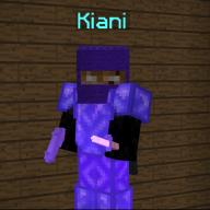 Kiani