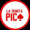 LaQuintaPica