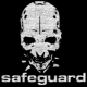 Avatar of Safeguard