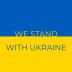 rogerdpack's avatar