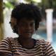 Eduarda Nunes, Favela em Pauta