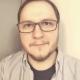 Krzysztof Wilczynski's avatar
