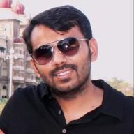 tarunbhatnagar
