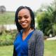 Christine Nderitu
