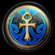 HalestormXV's avatar