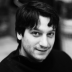Bastien Guerry's avatar