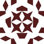 bece60f4d1dd501a65459c52ad52f2cf?s=150&d=identicon&r=x - Forum