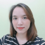 """Phan+Thị+Ánh 