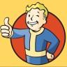 先陣を切ろう レスポンダーバンドル他無料アイコンも Fallout76 攻略サイト Nuka Addict