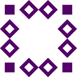 rocsowriter