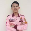 M Ramdan Abdul Mannan