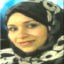 صورة مصغرة لـ رانيا أبو المعاطي