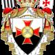 templarisanbernardo